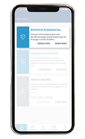 carteira-de-trabalho-digital-beneficio-emergencial